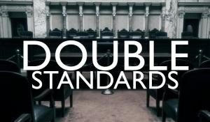 DOUBLE-STANDARD.0021