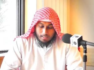 abu-muwahhid