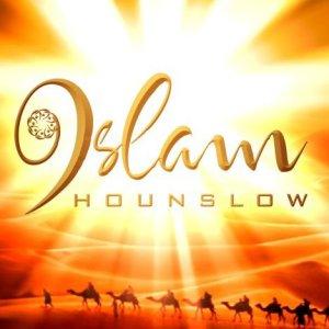 Hounslow ISLAM