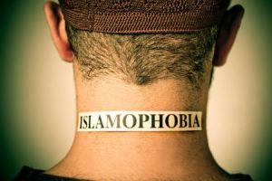 Islamo-www.presstv.ir_