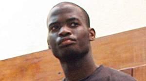 FILES-KENYA-BRITAIN-ATTACKS-MILITARY-MURDER