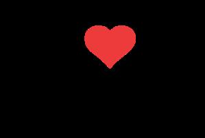 Muhammad-designstyle-i-love-m