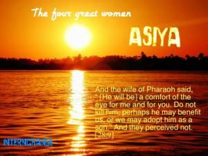 asiya 2