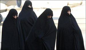 muslim-women682_430329a
