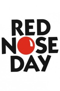 red-nose-day-259350-0-s-307x512