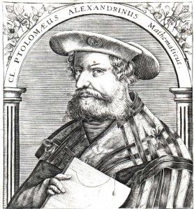 Ptolemy_16century