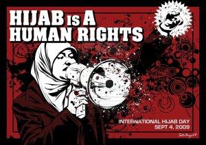 hijab 1111