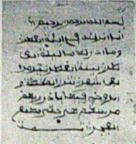 From lostislamichistory.com/the-bahia-muslim-slave-revolt/
